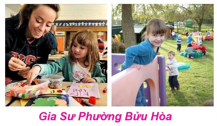 gia-su-phuong-buu-hoa