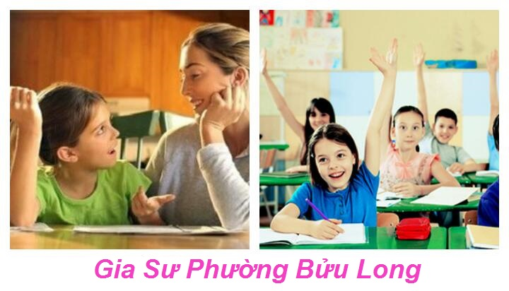 gia-su-phuong-buu-long