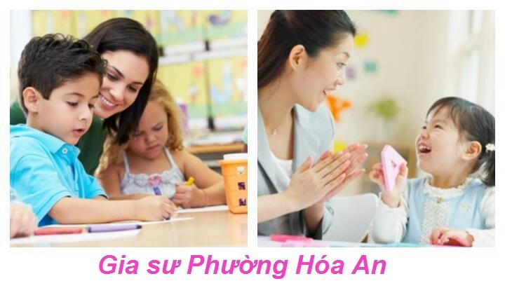 gia-su-phuong-hoa-an